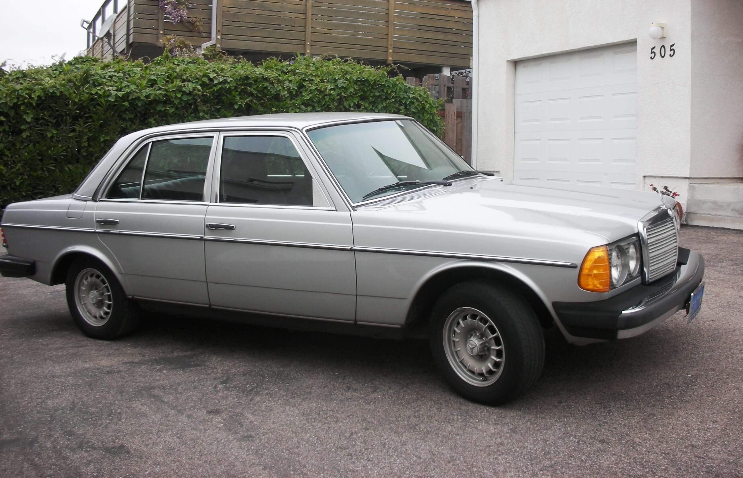1980 mercedes 300d for sale images for 1980 mercedes benz for sale