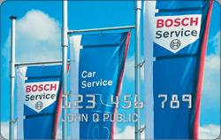 bosch-card